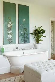 family bathroom design ideas bathroom large bathroom designs pictures design ideas master