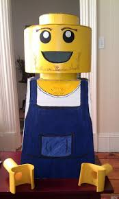 9 best homemade costumes images on pinterest homemade costumes