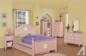 bedroom furniture in fresno ca innovative ideas bedroom furniture