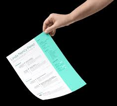 entry level resume templates entry level resume templates resumecoach