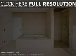 bathroom lighting design with regard to inviting bedroom idea