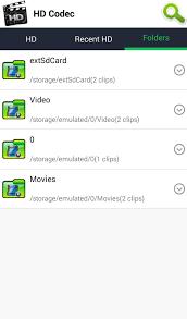 qqplayer apk android qq player apk impatient unsuccessful gq