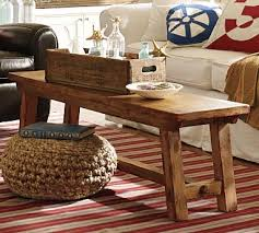 Small Living Room Tables Narrow Coffee Table Best Ideas About Narrow Coffee Table On