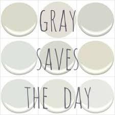 the 9 best benjamin moore paint colors u2013 grays including