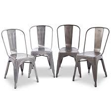 Antique Dining Chairs Vintage Dining Chairs Ebay