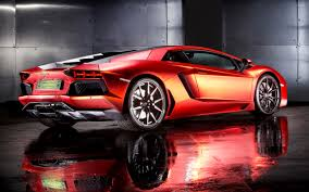2013 Lamborghini Aventador - 1000 images about car wallpaper on pinterest koenigsegg