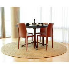 8 Foot Square Rug by Home Design Dining Room Modern Wood Table With Glass Foot Square
