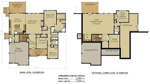 home floor plans with basements simple house plans with basement house plans with basement layout