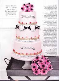 wedding cake lewis wedding cake decorations lewis wedding o in wedding cake