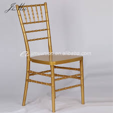 wedding chairs for sale buy cheap china wedding chairs for sale products find china