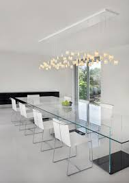 dining room lighting trends dining room lighting trends 2014 gallery dining