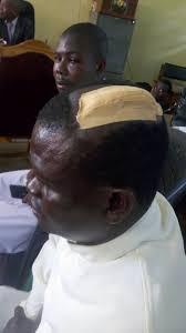 jhonny lexus wiki ghana most strongest grabbed for stabbing priest radio360