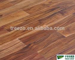 engineered wood flooring engineered wood flooring suppliers and