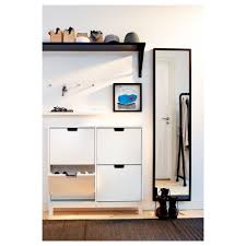 Ikea Wall Mirror by Under Sink Storage Unit Ikea Descargas Mundiales Com
