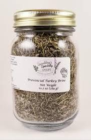 spaulding s specialty spices dallas