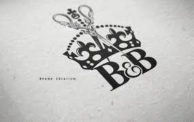 jeep logo drawing web design gold coast brisbane queensland website design and