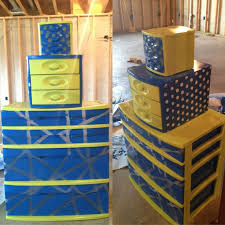 Best Spray Paint For Plastic Chairs Best 25 Spray Paint For Plastic Ideas On Pinterest Paint For