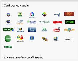 canap en sky quais são os 43 canais da sky livre lista completa melhor tv