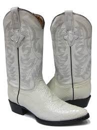 best mens white cowboy boots photos 2017 u2013 blue maize