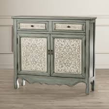 antique white corner cabinet antique white corner cabinet wayfair