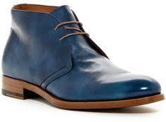 s boots nordstrom rack ted baker pericop wingtip chukka boot chukka boot