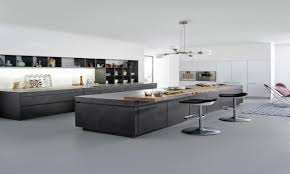 German Kitchen Cabinet German Kitchen Cabinets Manufacturers Kitchen