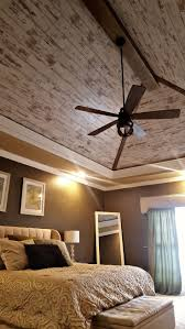 best 25 white wash ceiling ideas on pinterest white washing