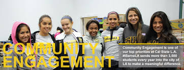 admissions and recruitment california state university los angeles