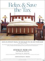 stickley and audi furniture since 1900 stickley audi and co