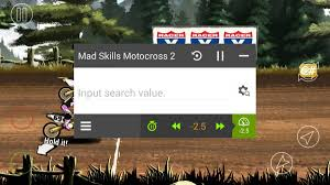 mad skills motocross online madskills 2 2 0 its released moto related motocross