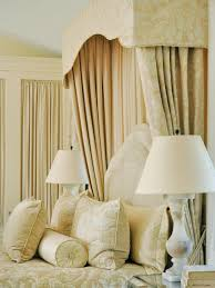 Crib Canopy Crown by Bed Crown Design Ideas Hgtv