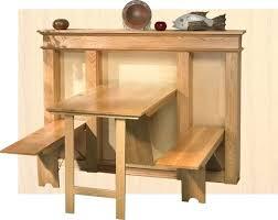Ikea Art Desk Desk Fold Down Table Wall Mounted Ikea Fold Down Dining Table