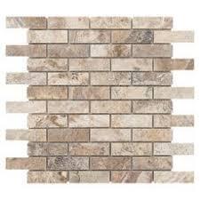 floor and decor exterior wall cladding tiles buy wall cladding exterior wall