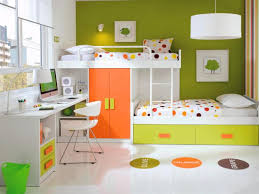 Bunk Bed With Desk White Bunk Beds With Desk And Storage U2014 Modern Storage Twin Bed