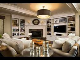 11 best images about corner fireplace layout on pinterest room with corner fireplace layout youtube