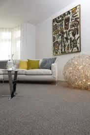 Grey Living Room Rug Ideas Living Room Carpet Ideas Images Houzz Living Room Rug