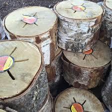 light and go bonfire null light n go bonfire jumbo log bonfire lit bonfires and birch