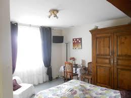 eguisheim chambre d hotes chambres d hôtes thérèse chambres et chambre familiale