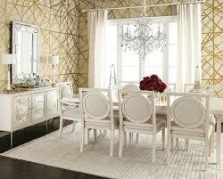 Horchow Home Decor 54 Best Horchow Now Cut It Out Images On Pinterest Interior