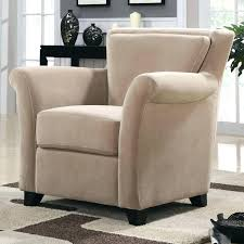 comfortable chair for reading cheap reading chairs catchy comfortable chairs for bedroom with