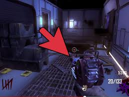 How To Unlock Maps On Black Ops 2 Zombies How To Open Pack A Punch In Tranzit 9 Steps With Pictures