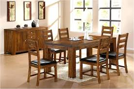 dining room tables san diego dining room chairs san diego