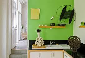 cuisine verte pomme couleur dans la cuisine osez le vert pomme vert gazon vert olive