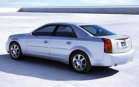 is a cadillac cts rear wheel drive cadillac cts rear wheel drive in tucson az for sale used cars