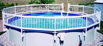 swim spa u2013 aqua quip blog