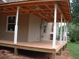 Wrap Around Porch Wrap Around Porch