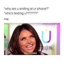 Accent Meme - balegdah meme jesy nelson s jamaican accent know your meme