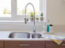 kitchen fresh beautiful kitchen sinks home design new gallery to kitchen fresh beautiful kitchen sinks home design new gallery to beautiful kitchen sinks home design