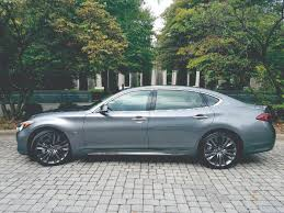2017 infiniti q70l 5 6 the tennessee tribune
