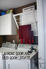 Laundry Room And Mudroom Design Ideas - winsome mudroom laundry room 110 laundry room and mudroom combo